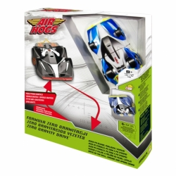 Formule AIR HOGS Zero Gravity Drive R/C SPIN 94502