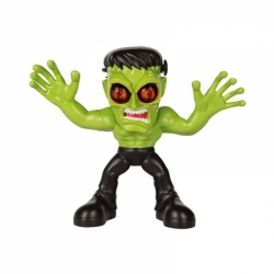 Stretch Screamer Frankenstein MAN 63755